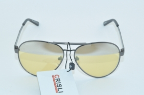Очки для водителей Crisli арт. 2910s