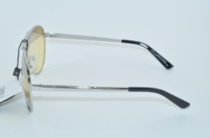 Очки для водителей Crisli арт. 2911s