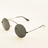 Очки солнцезащитные арт. 291100