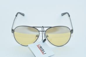 Очки для водителей Crisli арт. 2912s