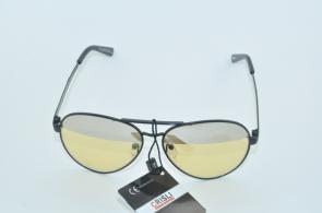 Очки для водителей Crisli арт. 2913s