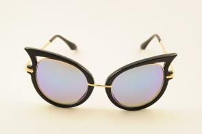 Очки солнцезащитные арт. 291300