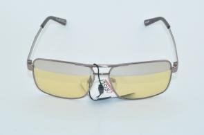 Очки для водителей Crisli арт. 2914s