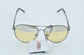 Очки для водителей Crisli арт. 2915s