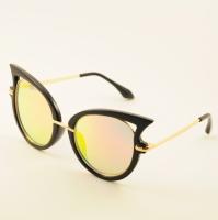 Очки солнцезащитные арт. 291500