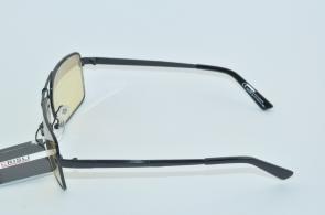 Очки для водителей Crisli арт. 2917s