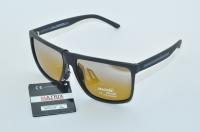 Очки для водителей Matrix арт. 2918s