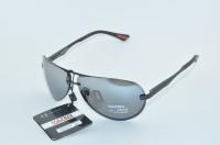 Очки для водителей Matrix арт. 2919s
