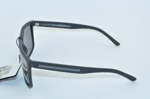 Очки для водителей Matrix арт. 2920s