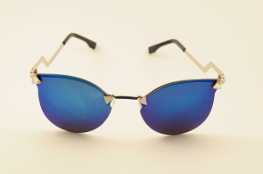 Очки солнцезащитные арт. 292200