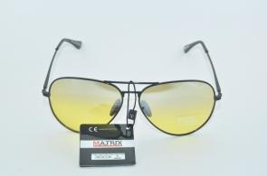 Очки для водителей Matrix арт. 2923s