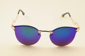 Очки солнцезащитные арт. 292300