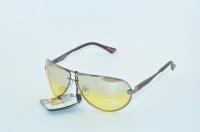 Очки для водителей Matrix арт. 2924s