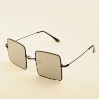 Очки солнцезащитные арт. 292400