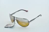 Очки для водителей Matrix арт. 2925s