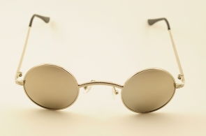 Очки солнцезащитные арт. 292500
