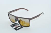 Очки для водителей Matrix арт. 2926s