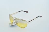 Очки для водителей Matrix арт. 2928s