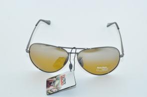 Очки для водителей Matrix арт. 2929s