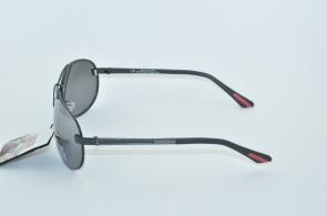 Очки для водителей Matrix арт. 2930s