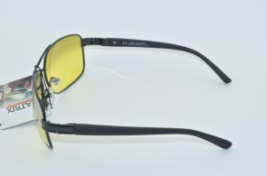 Очки для водителей Matrix арт. 2932s