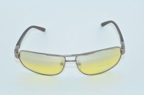 Очки для водителей Matrix арт. 2934s
