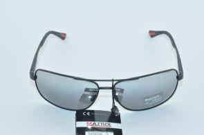 Очки для водителей Matrix арт. 2935s