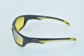 Очки для водителей Matrix арт. 2938s