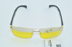 Очки для водителей Marston арт. 2939s