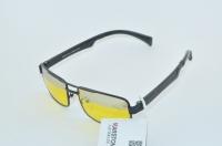 Очки для водителей Marston арт. 2940s