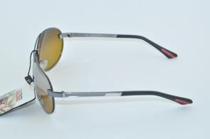 Очки для водителей Matrix арт. 2941s