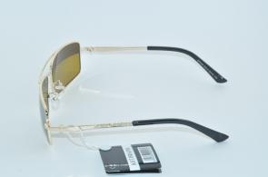 Очки для водителей Marston арт. 2942s