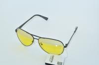 Очки для водителей Marston арт. 2943s