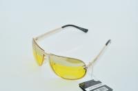 Очки для водителей Marston арт. 2944s