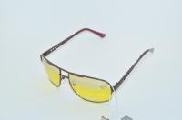 Очки для водителей Marston арт. 2945s