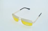 Очки для водителей Marston арт. 2946s