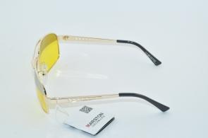 Очки для водителей Marston арт. 2947s
