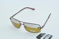 Очки для водителей Marston арт. 2948s