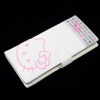 Кошелек Hello Kitty арт. 5104