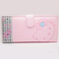 Кошелек Hello Kitty арт. 5109