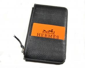 Кошелек Hermes арт. 5134