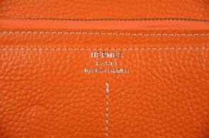 Кошелек Hermes арт. 5135