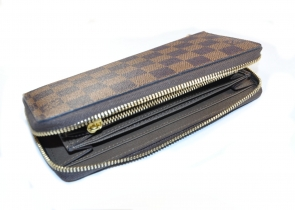 Кошелек Louis Vuitton арт. 5148