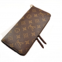 Кошелек Louis Vuitton арт. 5149