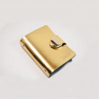 Чехол для кредитных карт арт. 5204