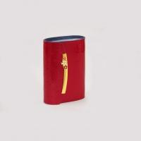 Чехол для кредитных карт арт. 5206