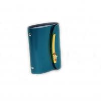 Чехол для кредитных карт арт. 5209
