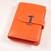 Чехол для кредитных карт Hermes арт. 5211