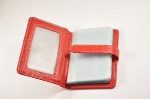 Чехол для кредитных карт Hermes арт. 5213