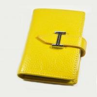 Чехол для кредитных карт Hermes арт. 5214